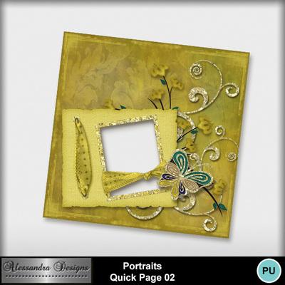 Portraits_qucik_page_2-1
