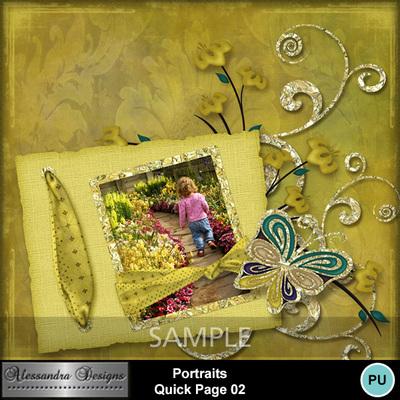 Portraits_qucik_page_2-2