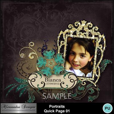 Portraits_quick_page_1-2