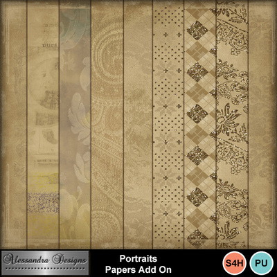Portraits_papers_add_on-3
