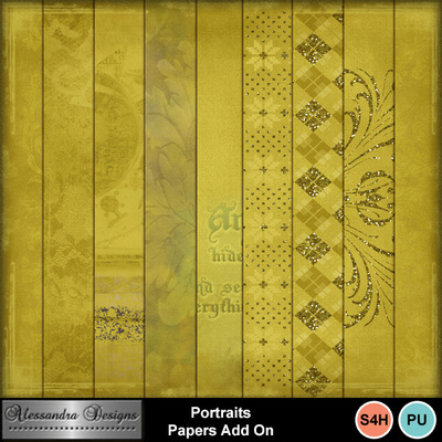 Portraits_papers_add_on-4