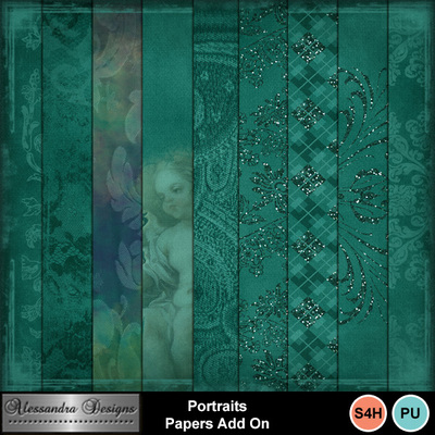 Portraits_papers_add_on-5