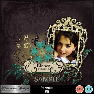 Portraits-8