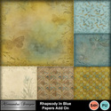 Rhapsody_in_blue_papers_add_on-1_small
