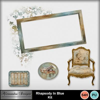 Rhapsody_in_blue-2