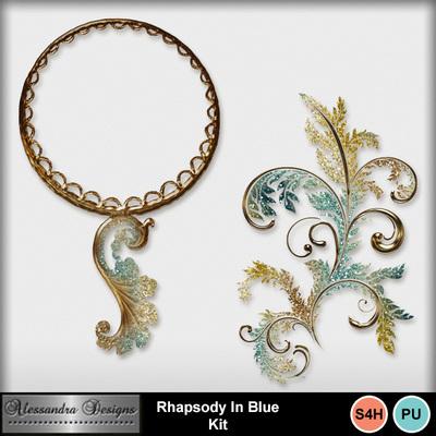 Rhapsody_in_blue-3