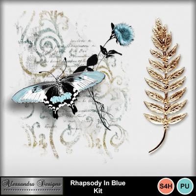 Rhapsody_in_blue-4