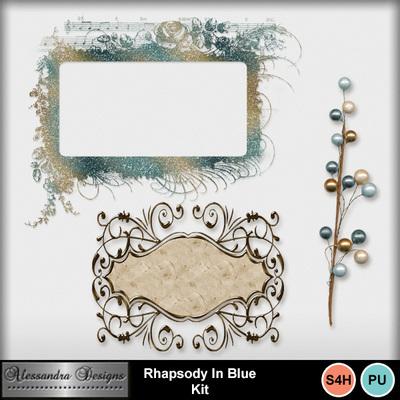 Rhapsody_in_blue-5