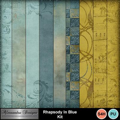 Rhapsody_in_blue-6