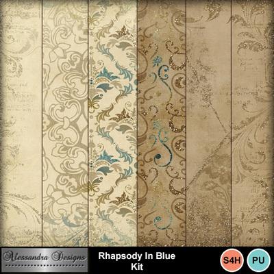 Rhapsody_in_blue-7