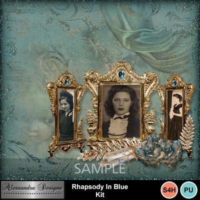 Rhapsody_in_blue-8