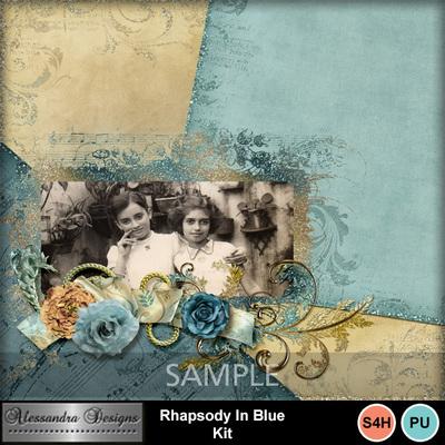 Rhapsody_in_blue-9