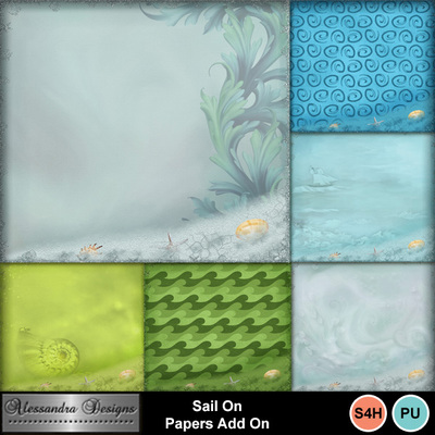 Sail_on_papers_add_on-1