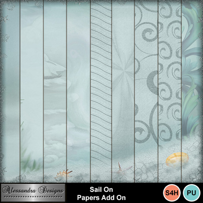 Sail_on_papers_add_on-2