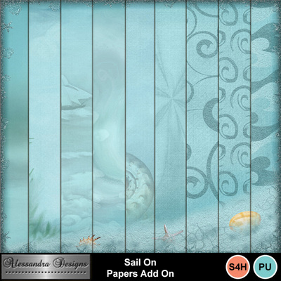 Sail_on_papers_add_on-3