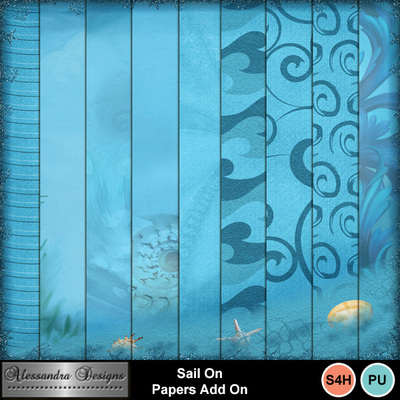 Sail_on_papers_add_on-4