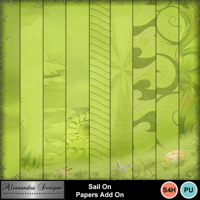 Sail_on_papers_add_on-5