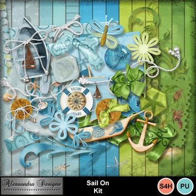 Sail_on-1