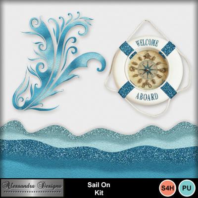 Sail_on-2