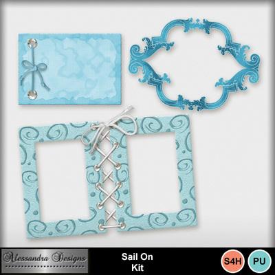 Sail_on-3
