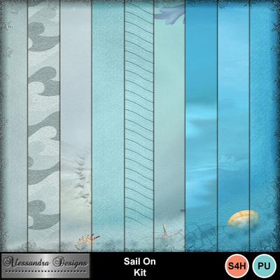 Sail_on-5