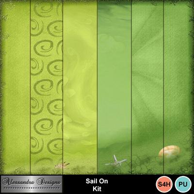 Sail_on-6