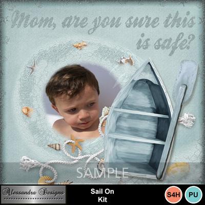 Sail_on-7