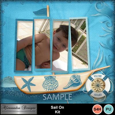 Sail_on-8