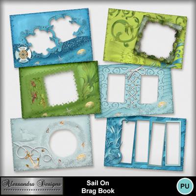 Sail_on_brag_book
