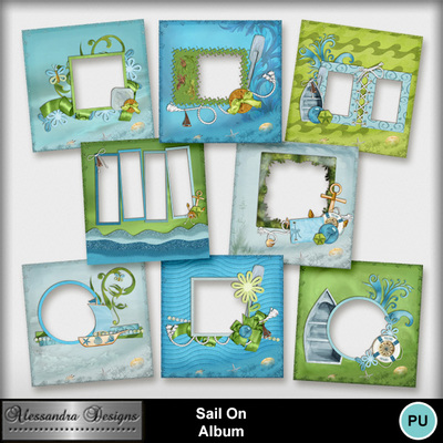 Sail_on_album