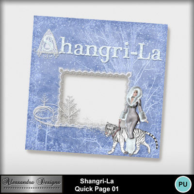 Shangri_la_quick_page_1-1