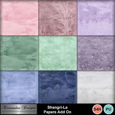 Shangri_la_papers_add_on-1