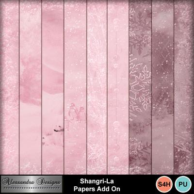 Shangri_la_papers_add_on-2