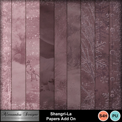 Shangri_la_papers_add_on-3