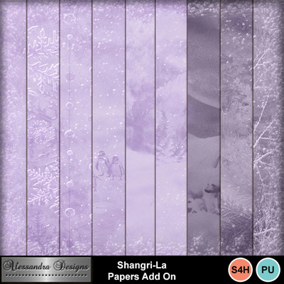 Shangri_la_papers_add_on-4