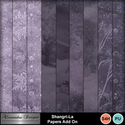 Shangri_la_papers_add_on-5