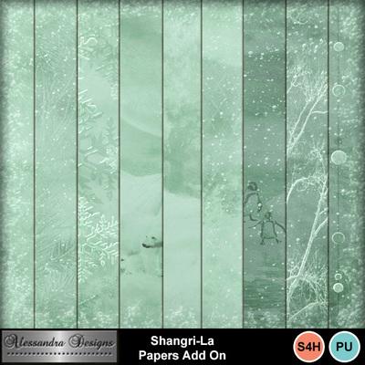 Shangri_la_papers_add_on-6