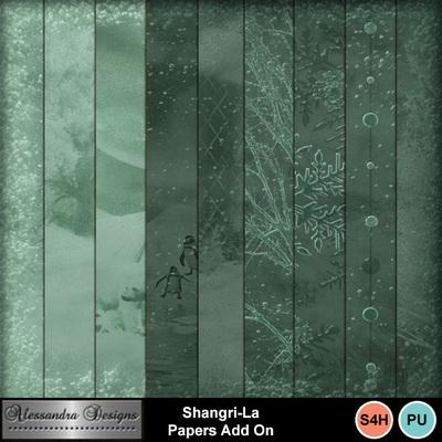 Shangri_la_papers_add_on-7
