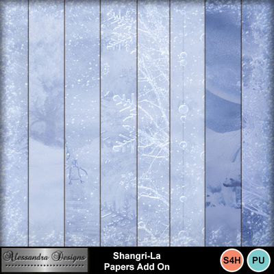 Shangri_la_papers_add_on-8