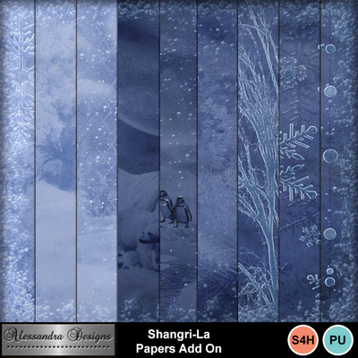 Shangri_la_papers_add_on-9