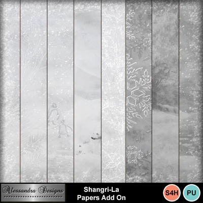 Shangri_la_papers_add_on-10