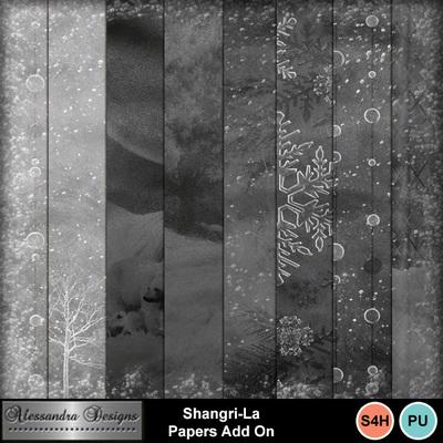 Shangri_la_papers_add_on-11