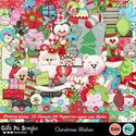 10christmaswishes_small