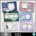 Shangri_la_brag_book_small