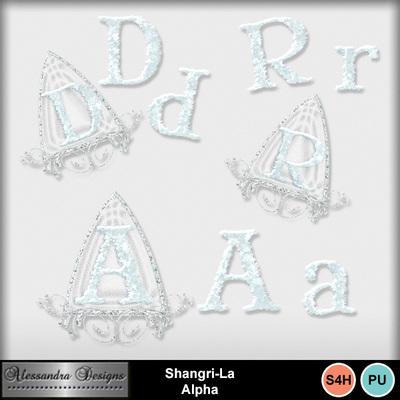 Shangri_la_alpha
