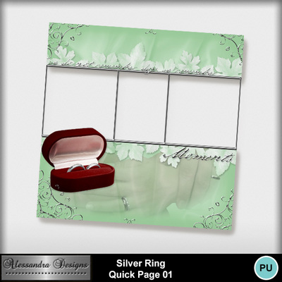 Silver_ring_quick_page_1-1