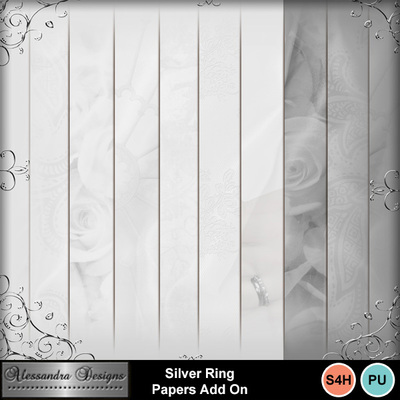 Silver_ring_papers_add_on-2