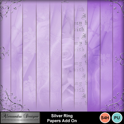 Silver_ring_papers_add_on-4