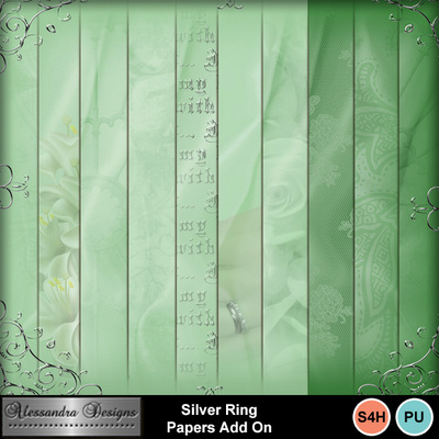 Silver_ring_papers_add_on-6