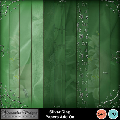 Silver_ring_papers_add_on-7